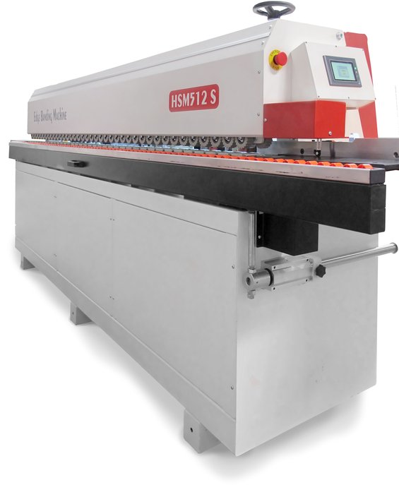 News | UK Woodworking machinery by J & C O'Meara Woodworking Machinery